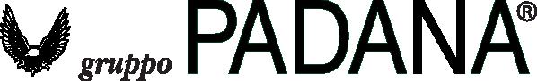 Gruppo Padana