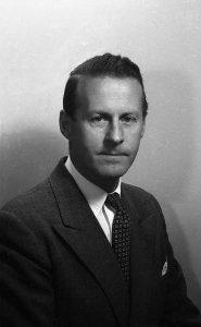libri di viaggio ed esplorazione Thor Heyerdahl esploratore Premio Letterario Mazzotti