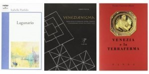 Libri cultura veneta opere letterarie Premio Mazzotti