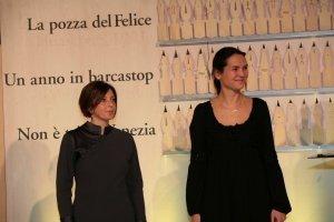 Riscica Voltarel Premio Mazzotti 2019