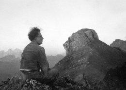 Letteratura di viaggio ed esplorazione Premio letterario Giuseppe Mazzotti