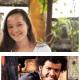 giovani attivisti ecologisti premio juniores Mazzotti
