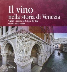 vino nella cultura veneta Carlo Favero Premio Gambrinus
