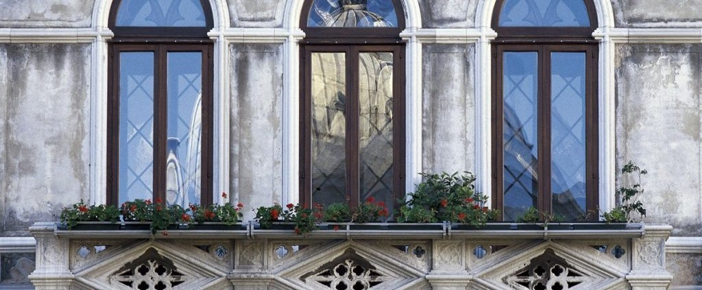 opere dedicate cultura veneta Mazzotti