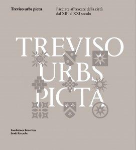 Treviso Urbs Picta Premio Speciale Mazzotti 2019