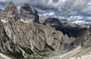 mazzotti cultura montagna
